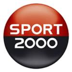 Sport 2000 Voorburg